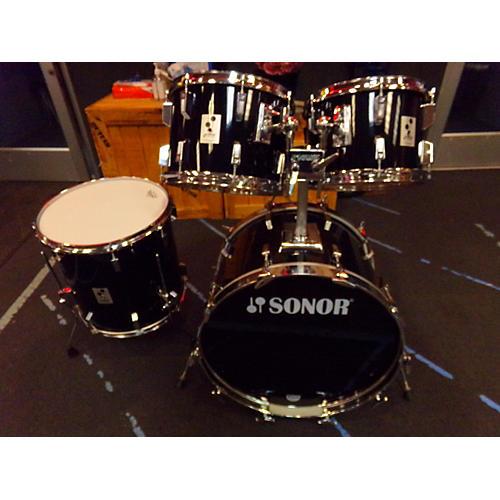SONOR 1880s Phonic Drum Kit