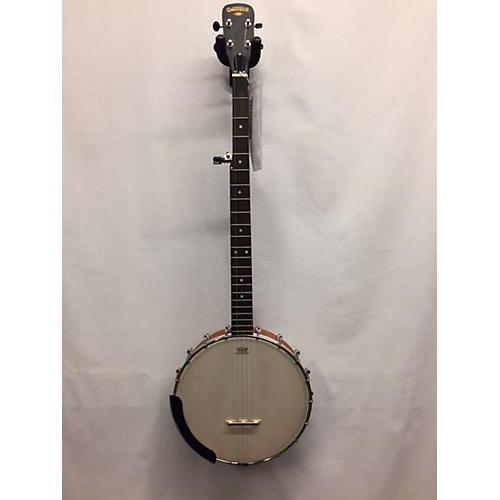 Gretsch Guitars 1883 Dixie Banjo