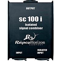 Rapco Sc100i Signal  ...