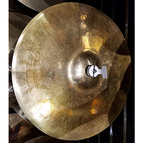 Zildjian 18in A CST SESSION Cymbal