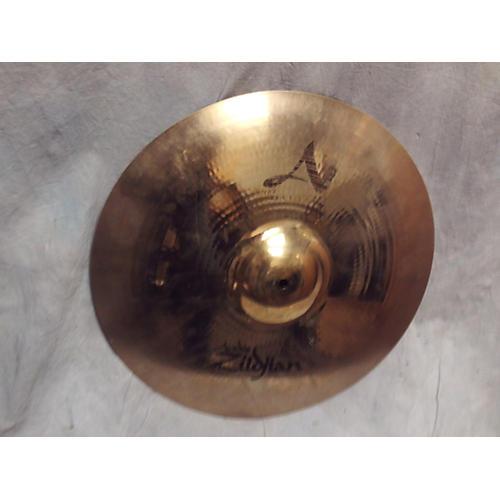 Zildjian 18in A Custom Crash Cymbal