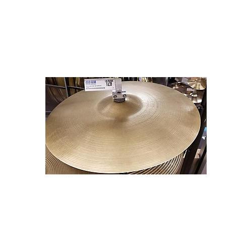 Zildjian 18in A SERIES CRASH Cymbal