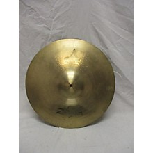 Zildjian 18in A Series Medium Crash Cymbal