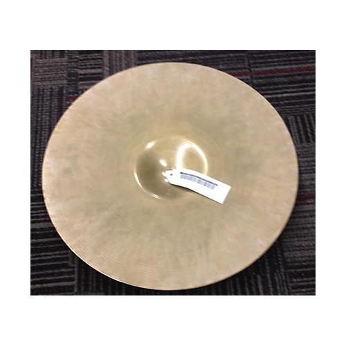 Sabian 18in AA Marching Cymbal