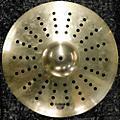 Sabian 18in AAX Aero Cymbal thumbnail