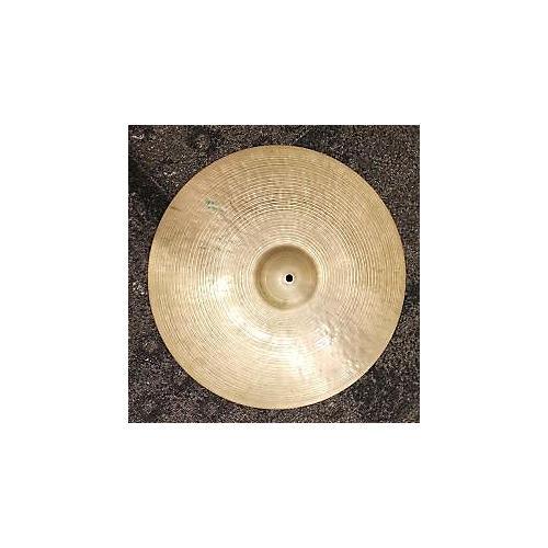 Istanbul Mehmet 18in AGOP Cymbal
