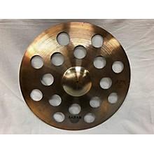 Sabian 18in APX Ozone Crash Cymbal