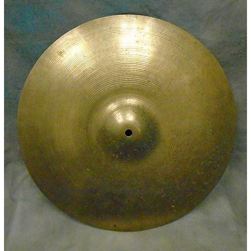 Zildjian 18in AVEDIS CRASH Cymbal