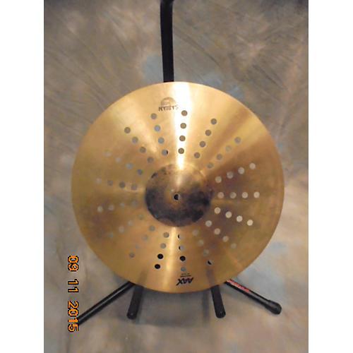 Sabian 18in Aero Crash Cymbal