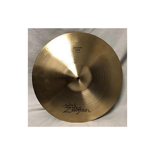Zildjian 18in Avedis Medium Cymbal