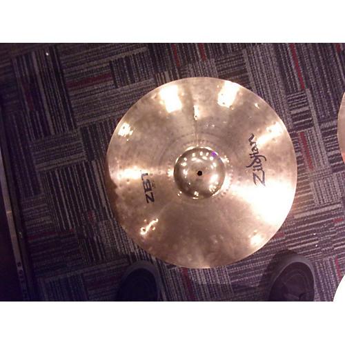 Sabian 18in B8 Medium Crash Cymbal