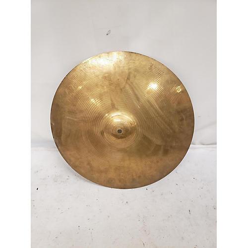 Sabian 18in B8 PLUS Cymbal