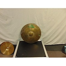 Pearl 18in CX 500 Ride Cymbal