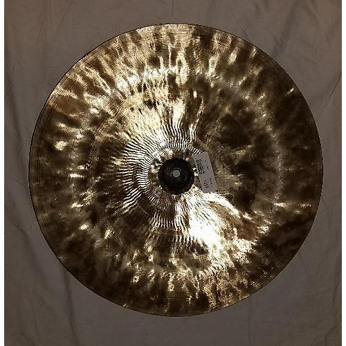 Dream 18in CYCH18 Cymbal