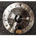 Meinl 18in Classic Custom DARK CHINA Cymbal thumbnail
