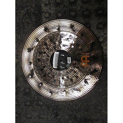 Meinl 18in Classics Custom Dark China Cymbal