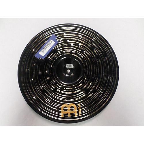 Meinl 18in Classics Custom Dark Cymbal