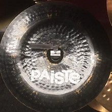 Paiste 18in Colorsound 5 Series China Cymbal
