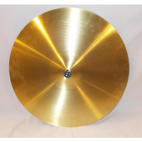SPL 18in Crash Cymbal