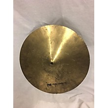 Miscellaneous 18in Cymbol Cymbal