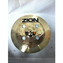 Zion 18in Epic Ozone Crash Cymbal