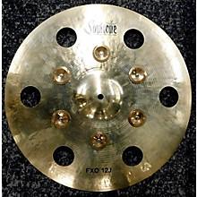 Soultone 18in FXO 12J Cymbal