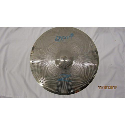 Zildjian 18in GEN Z Cymbal