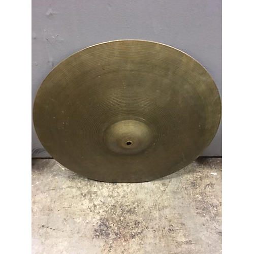 Zildjian 18in GENERIC Cymbal
