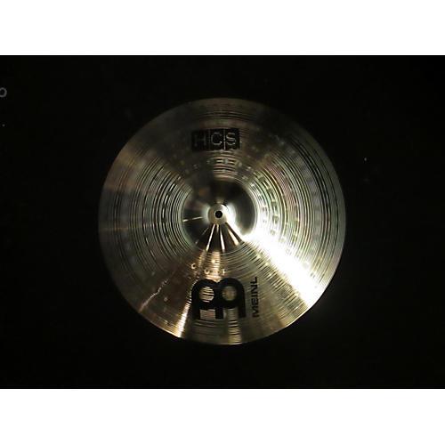 Meinl 18in HCS Crash Cymbal
