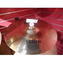 Sabian 18in HEAVY CYMBAL Cymbal