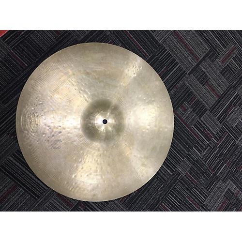 Sabian 18in HH ORCHESTRAL SUSPENDED Cymbal