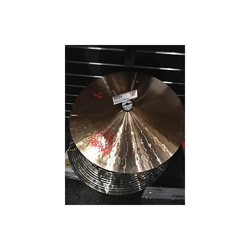 Paiste 18in Heavy China Cymbal