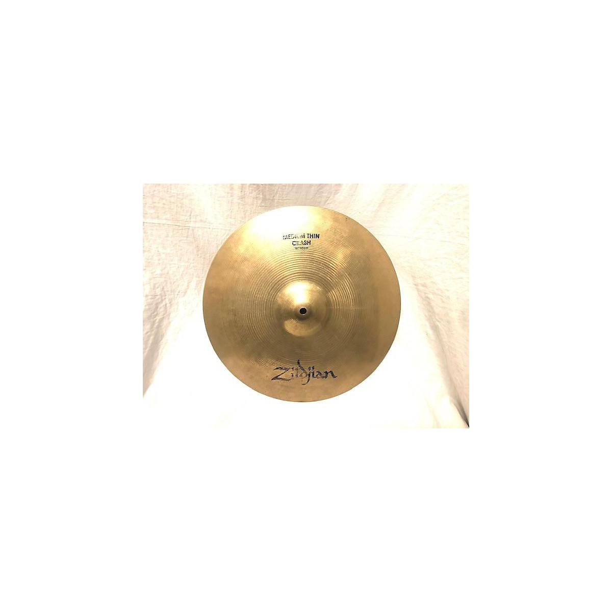 Zildjian 18in High China Boy Cymbal