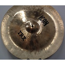 TRX 18in ICON CHINA Cymbal