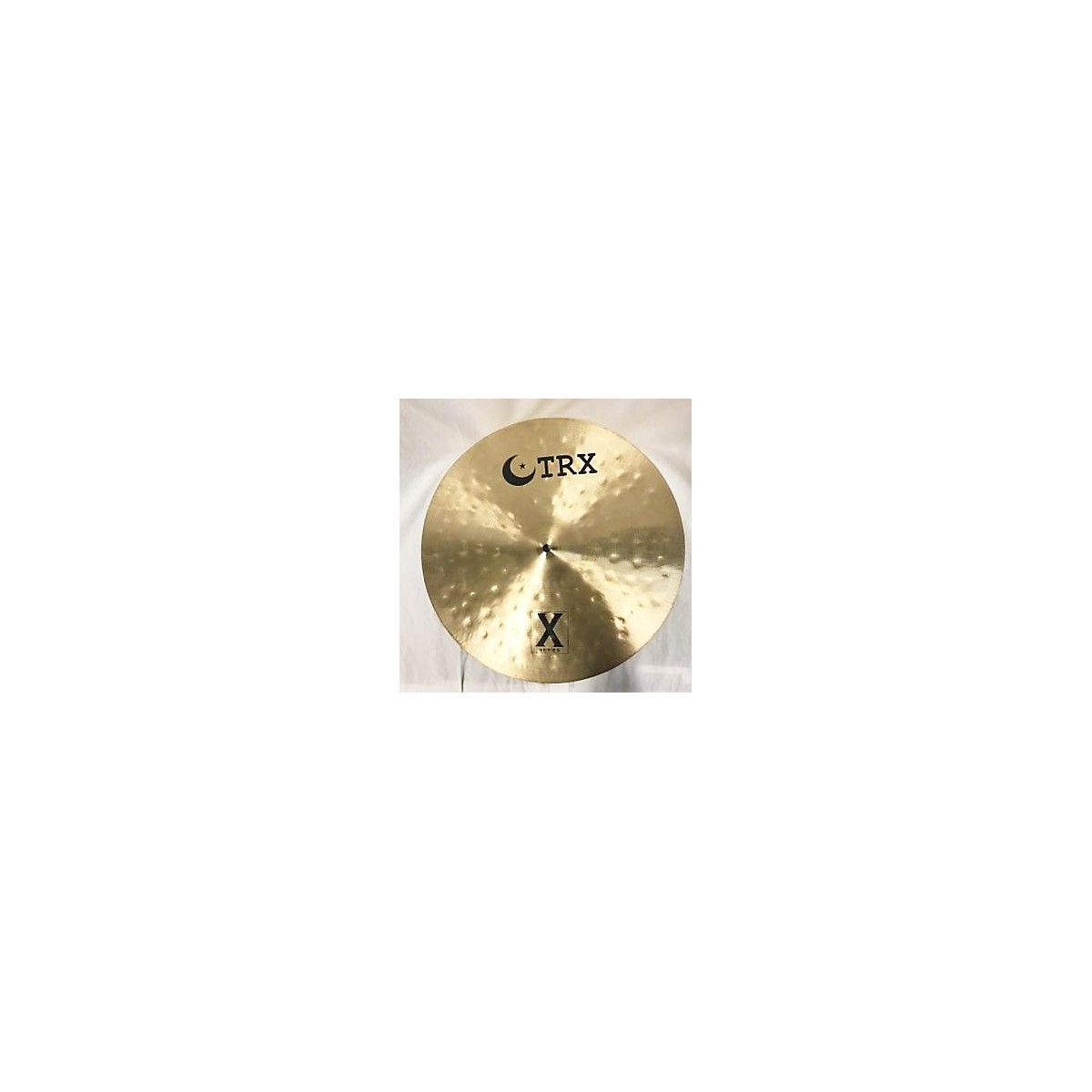 TRX 18in ICON EFFECTS STACKER Cymbal