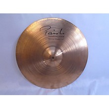 Paiste 18in Innovations Cymbal