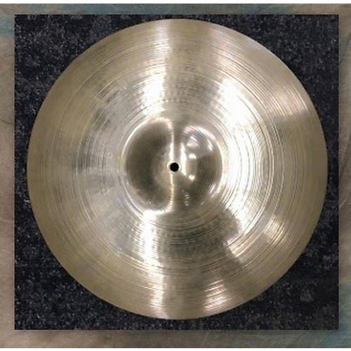 Zildjian 18in K Constantinople Crash Cymbal