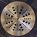 Zildjian 18in K Custom Special Dry Trash China Cymbal thumbnail