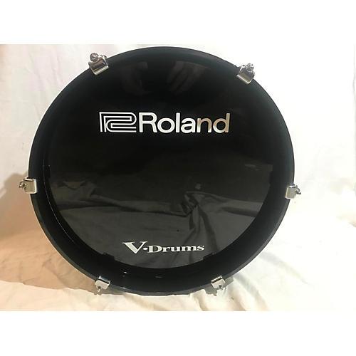 Roland 18in KD180 Drum
