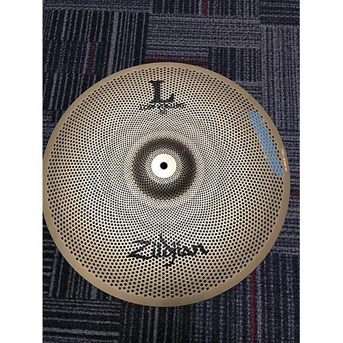 Zildjian 18in L80 Cymbal