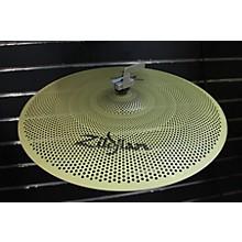 Zildjian 18in LV468 Cymbal