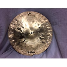 Dream 18in Pang Crash Cymbal
