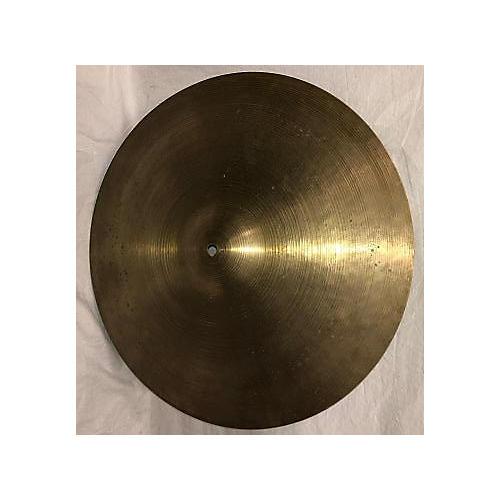 Zildjian 18in Ping Ride Cymbal