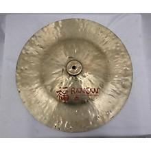 LP 18in RANCAN Cymbal