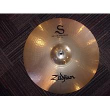 Zildjian 18in S18MTC Cymbal