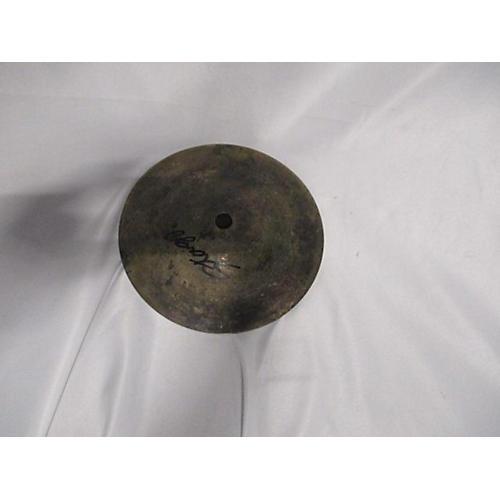 Sabian 18in SBR Crash Ride Cymbal