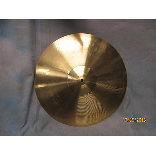 Sound Percussion Labs 18in SLP Cymbal