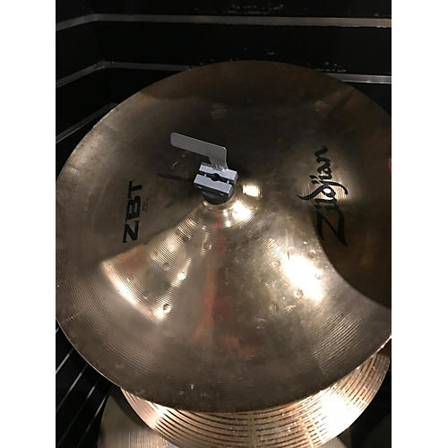 Zildjian 18in ZHT China Cymbal