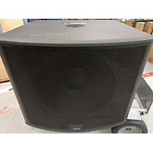 Presonus 18sai Powered Subwoofer
