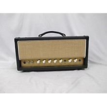 Avatar 18w EL84 Head Tube Guitar Amp Head